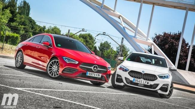 Ayudas para la compra de coches nuevos