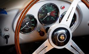 ¿La multa por bajar los kilómetros a un coche? Podrías acabar en la cárcel