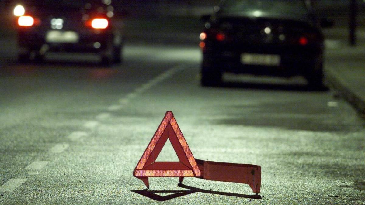 La multa por omitir el deber de socorro en carretera