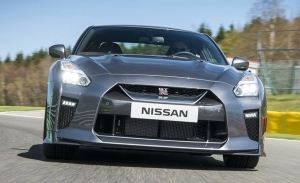 ¿Malas noticias? El nuevo Nissan GT-R R36 apostará por la electrificación