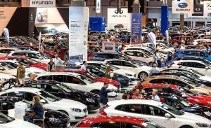 Las ayudas del Plan Renove 2020 son válidas para coches de segunda mano
