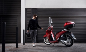 Plan Renove 2020: ¿Cuánto me ahorro al comprar una moto nueva?
