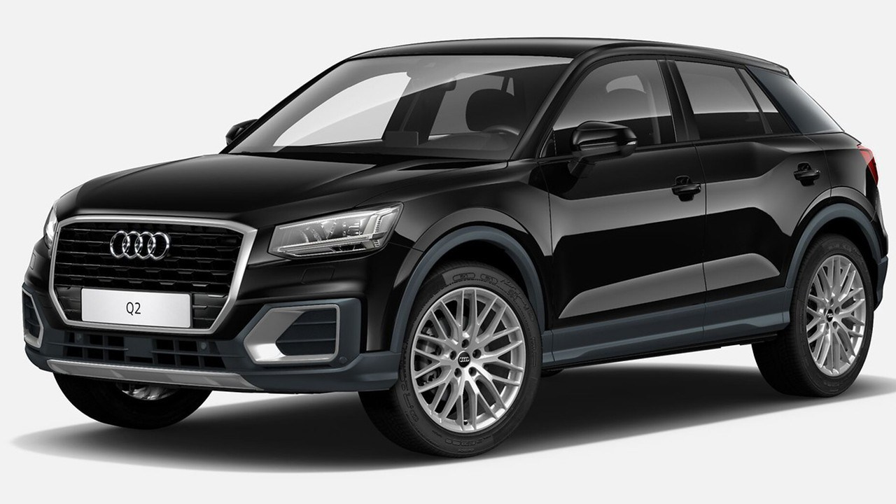 2016 - [Audi] Q2 - Page 27 Precio-audi-q2-all-in-edition-202069586-1596186269_1