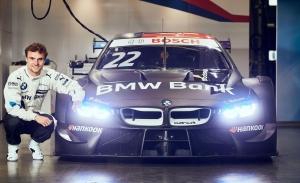Previo y horarios del DTM 2020 en el circuito de Spa