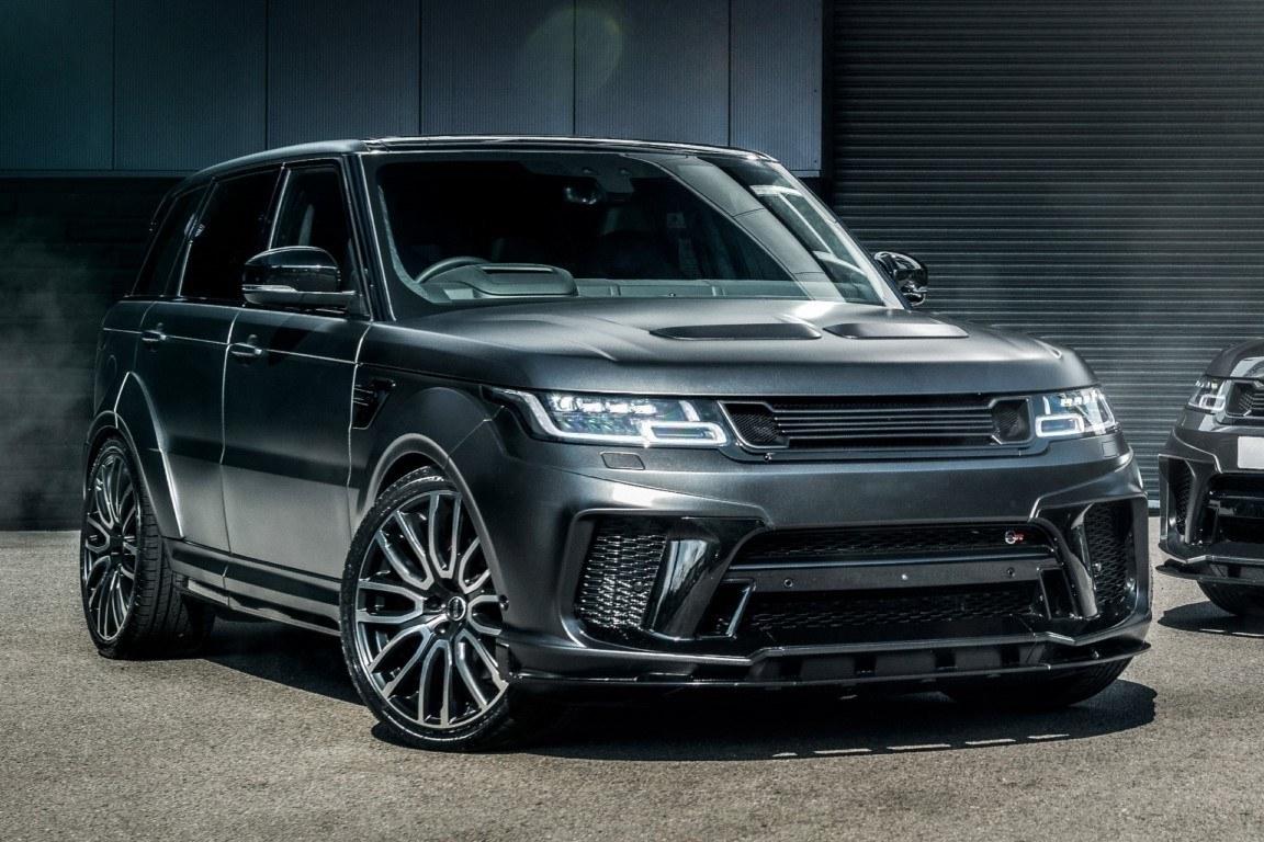 2017 - [Land Rover] Range Rover/ Sport/ SVR restylés - Page 4 Project-kahn-range-rover-sport-svr-pace-car-202069416-1595612885_1