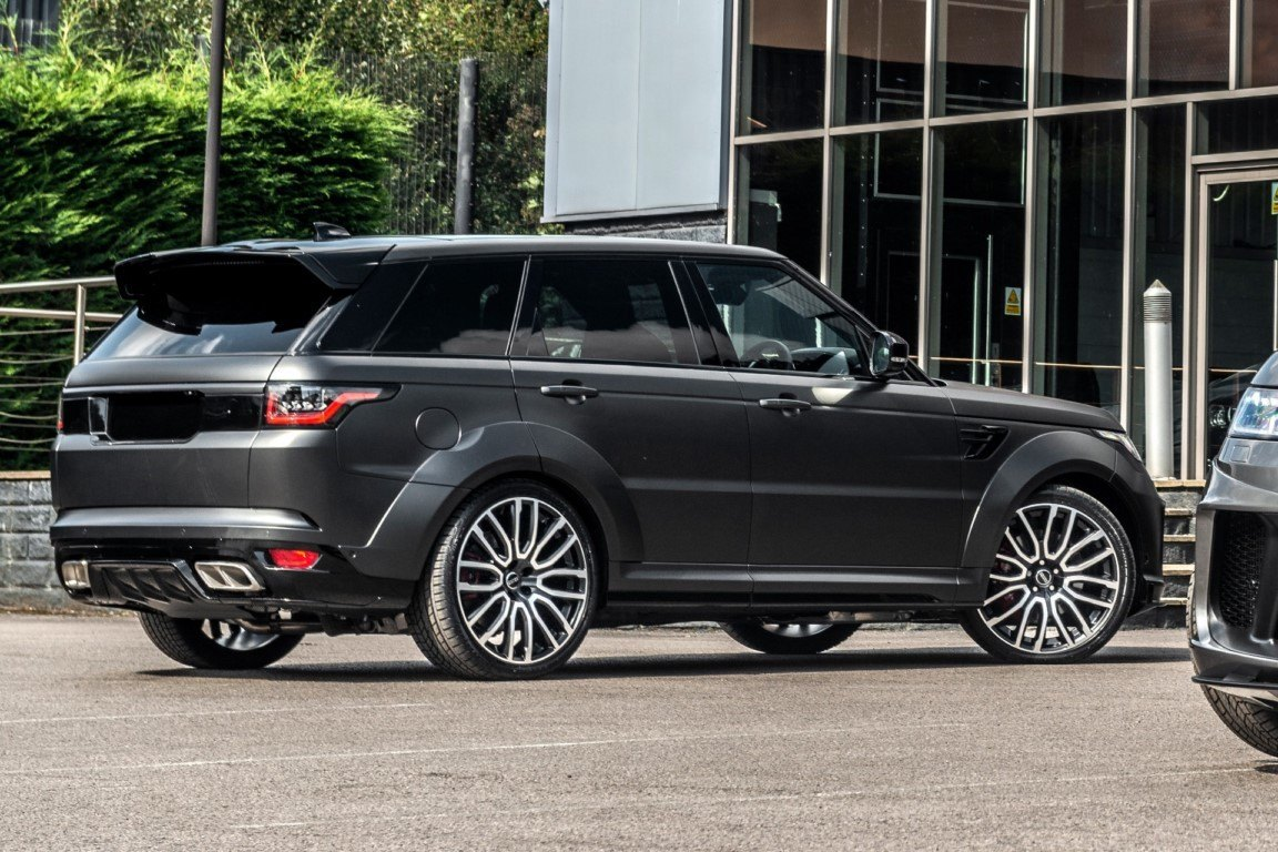 2017 - [Land Rover] Range Rover/ Sport/ SVR restylés - Page 4 Project-kahn-range-rover-sport-svr-pace-car-202069416-1595612893_3