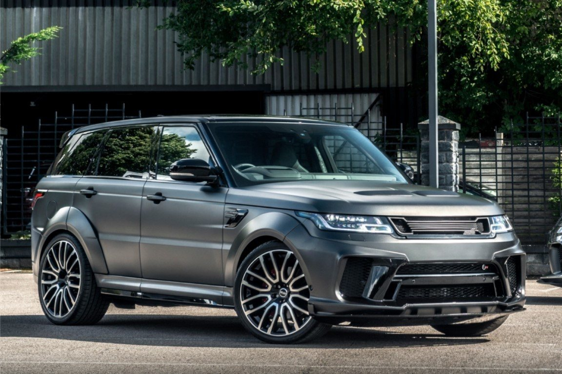 2017 - [Land Rover] Range Rover/ Sport/ SVR restylés - Page 4 Project-kahn-range-rover-sport-svr-pace-car-202069416-1595612895_4