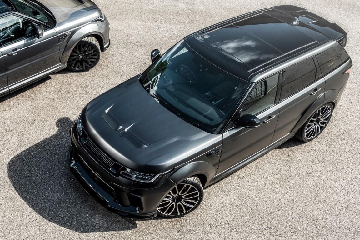 2017 - [Land Rover] Range Rover/ Sport/ SVR restylés - Page 4 Project-kahn-range-rover-sport-svr-pace-car-202069416-1595612898_5