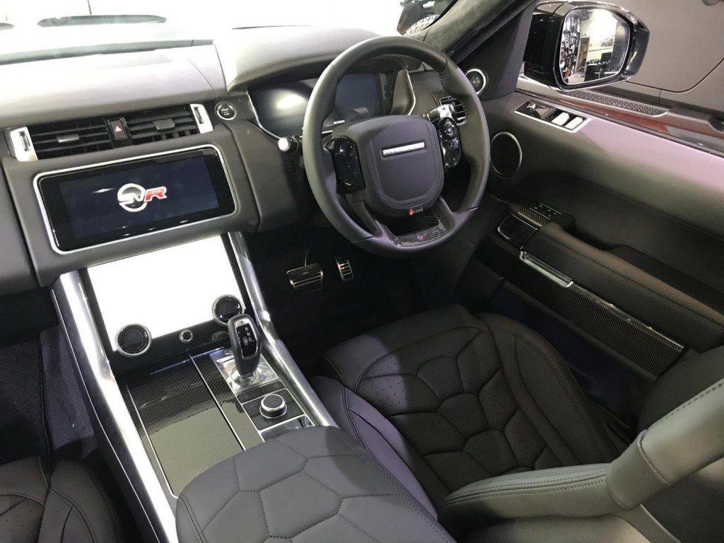 2017 - [Land Rover] Range Rover/ Sport/ SVR restylés - Page 4 Project-kahn-range-rover-sport-svr-pace-car-202069416-1595613002_12