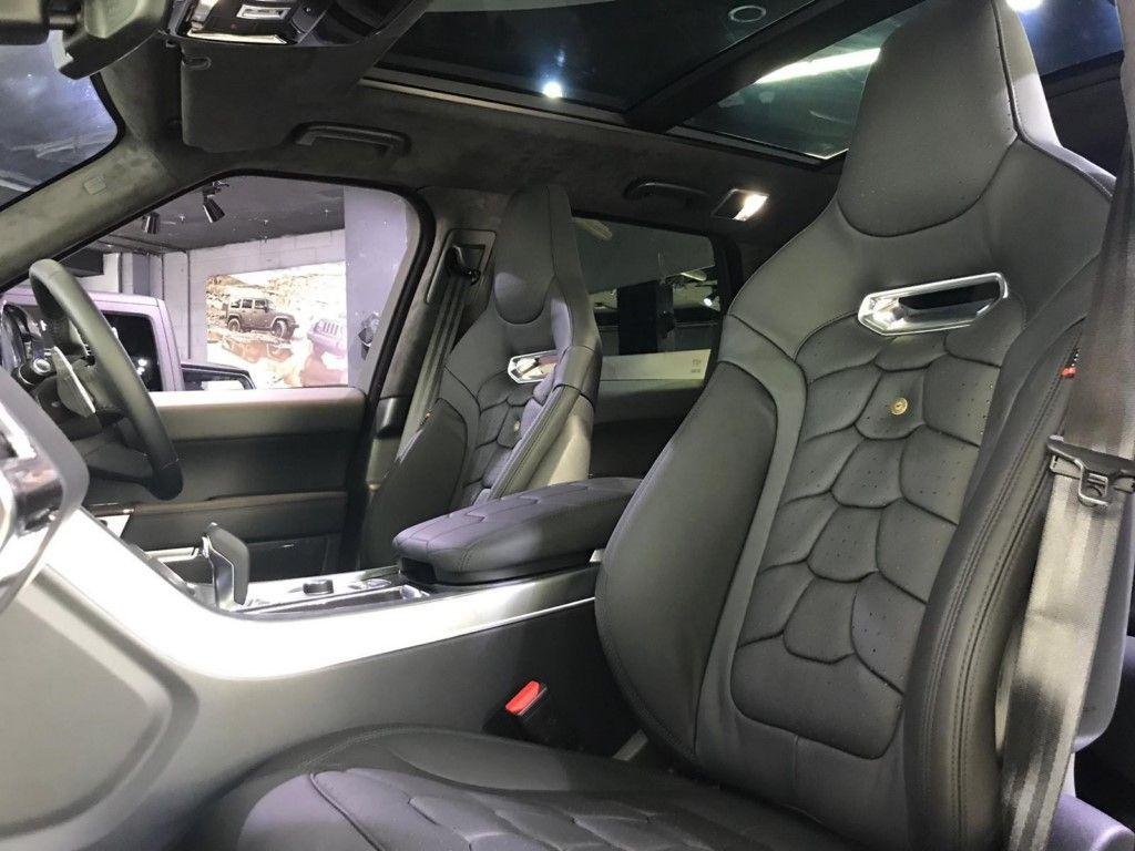 2017 - [Land Rover] Range Rover/ Sport/ SVR restylés - Page 4 Project-kahn-range-rover-sport-svr-pace-car-202069416-1595613006_14