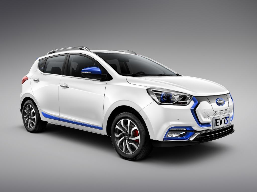 ¿Son los coches chinos una amenaza para la industria española?