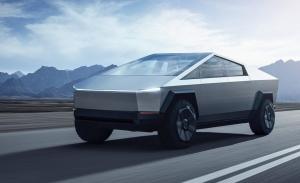 La nueva fábrica de vehículos Tesla estará situada en Texas