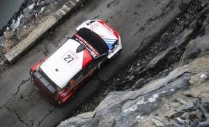 El WRC guarda varios comodines para los calendarios de 2020 y 2021