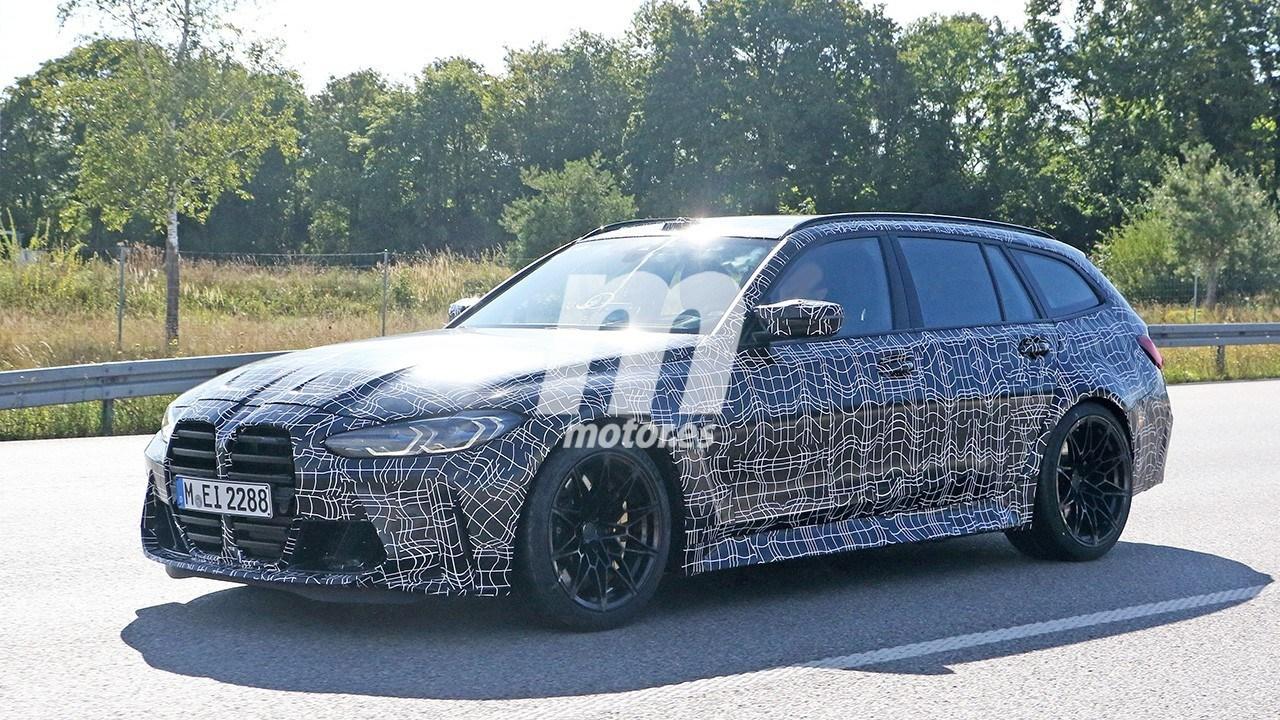 2020 - [BMW] M3/M4 - Page 20 Bmw-m3-touring-fotos-espia-202070454-1598627842_2