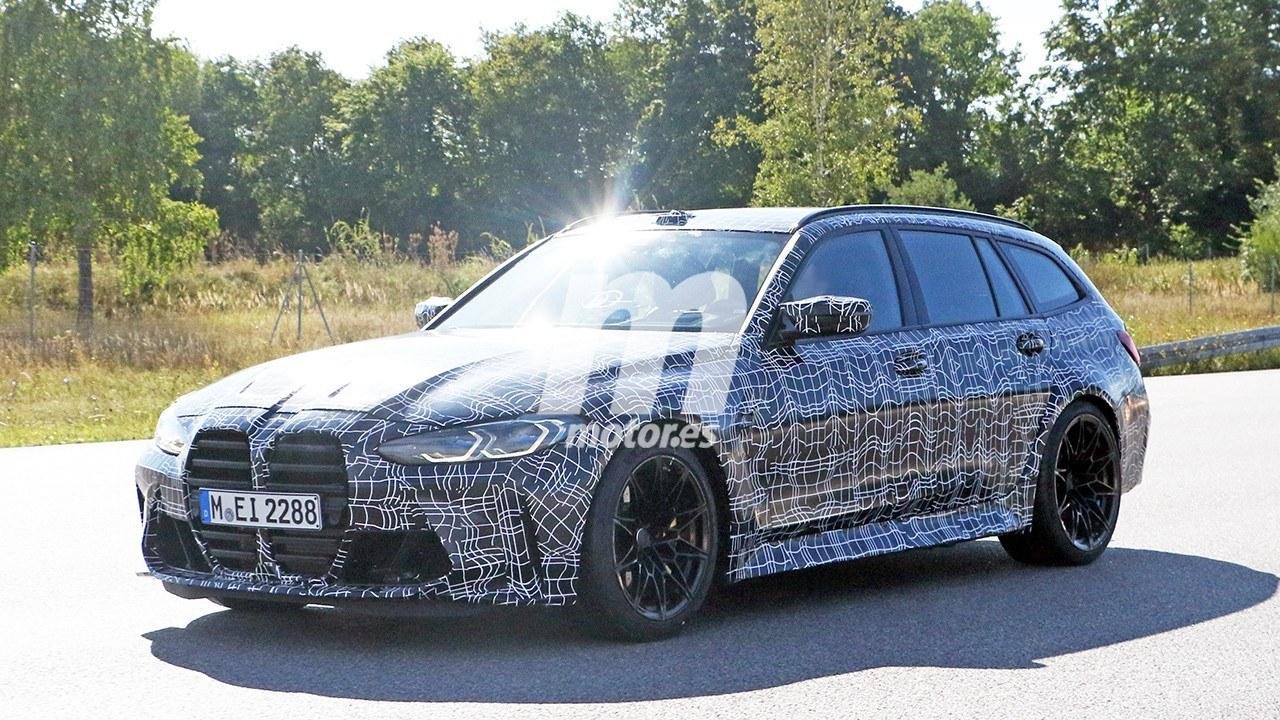 2020 - [BMW] M3/M4 - Page 20 Bmw-m3-touring-fotos-espia-202070454-1598627845_3