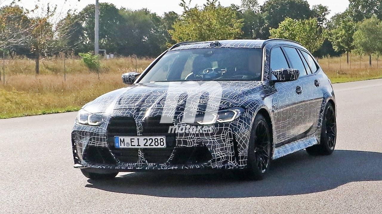 2020 - [BMW] M3/M4 - Page 20 Bmw-m3-touring-fotos-espia-202070454-1598627848_4