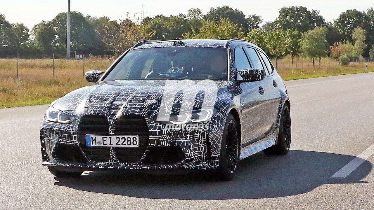 2020 - [BMW] M3/M4 - Page 20 Bmw-m3-touring-fotos-espia-202070454-1598627851_5