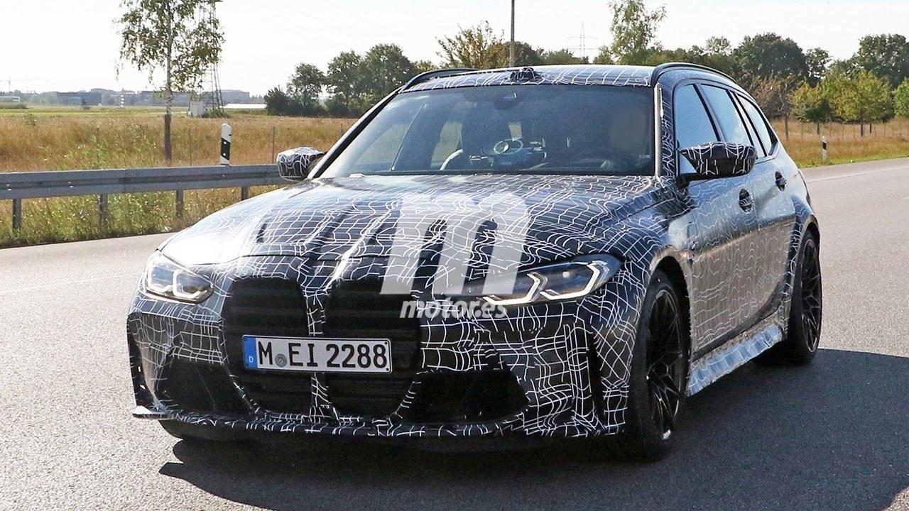 2020 - [BMW] M3/M4 - Page 20 Bmw-m3-touring-fotos-espia-202070454-1598627856_6