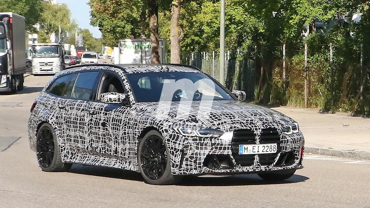 2020 - [BMW] M3/M4 - Page 20 Bmw-m3-touring-fotos-espia-202070454-1598627859_7