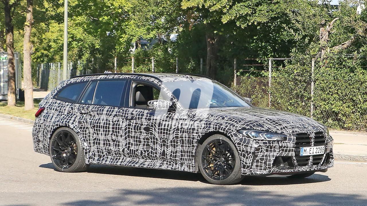 2020 - [BMW] M3/M4 - Page 20 Bmw-m3-touring-fotos-espia-202070454-1598627872_9