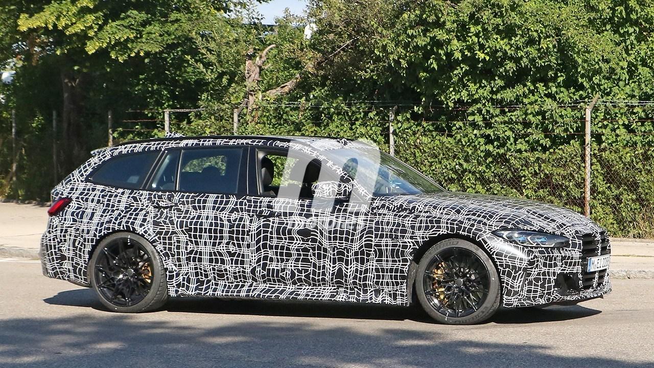 2020 - [BMW] M3/M4 - Page 20 Bmw-m3-touring-fotos-espia-202070454-1598627876_10