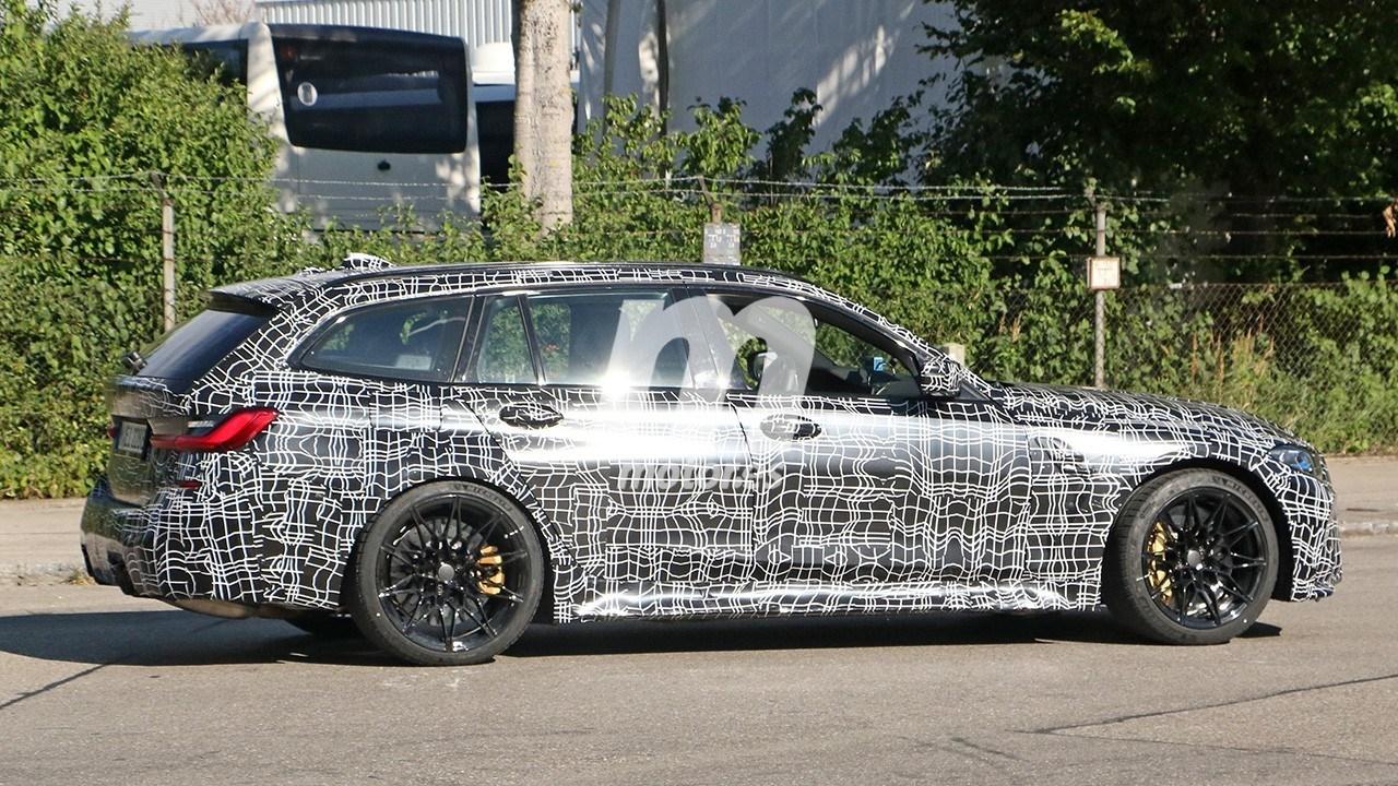 2020 - [BMW] M3/M4 - Page 20 Bmw-m3-touring-fotos-espia-202070454-1598627893_14