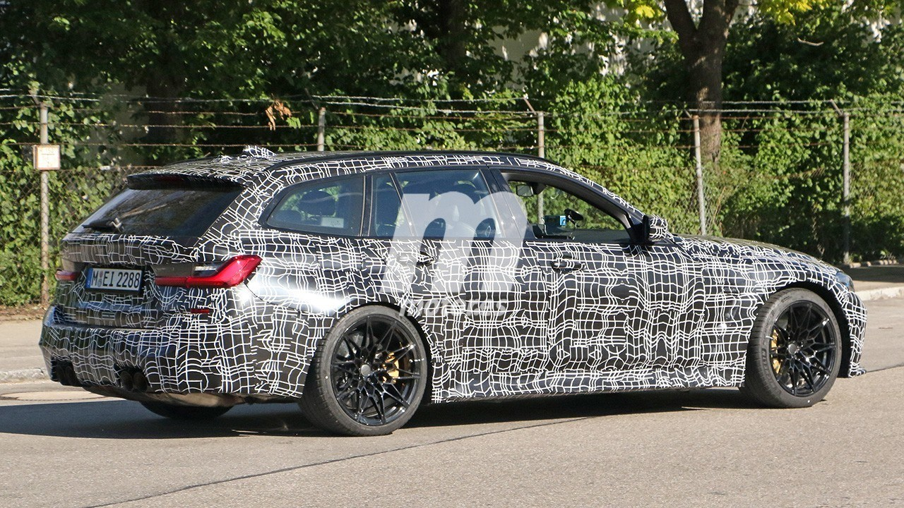 2020 - [BMW] M3/M4 - Page 20 Bmw-m3-touring-fotos-espia-202070454-1598627899_16