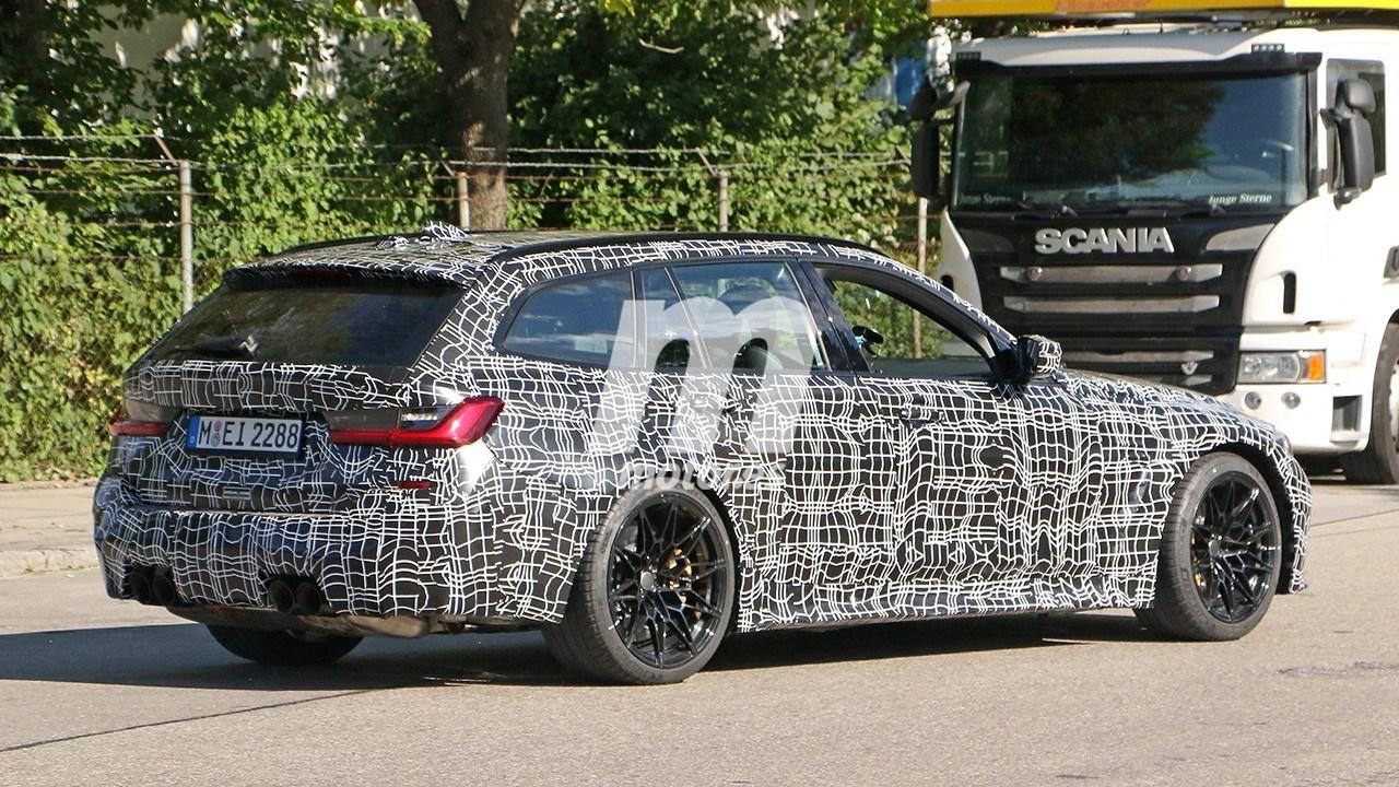 2020 - [BMW] M3/M4 - Page 20 Bmw-m3-touring-fotos-espia-202070454-1598627903_17