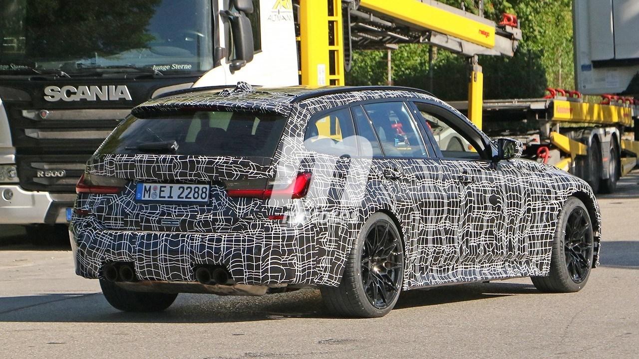 2020 - [BMW] M3/M4 - Page 20 Bmw-m3-touring-fotos-espia-202070454-1598627910_19