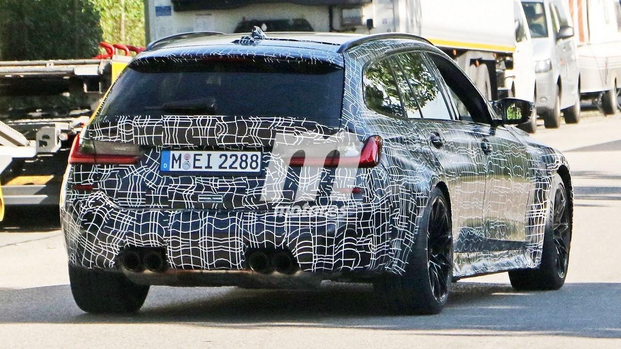 2020 - [BMW] M3/M4 - Page 20 Bmw-m3-touring-fotos-espia-202070454-1598627916_21