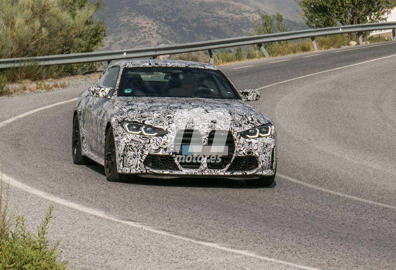 2020 - [BMW] M3/M4 - Page 18 Bmw-m4-coupe-fotos-espia-2021-202069777-1596784359_1