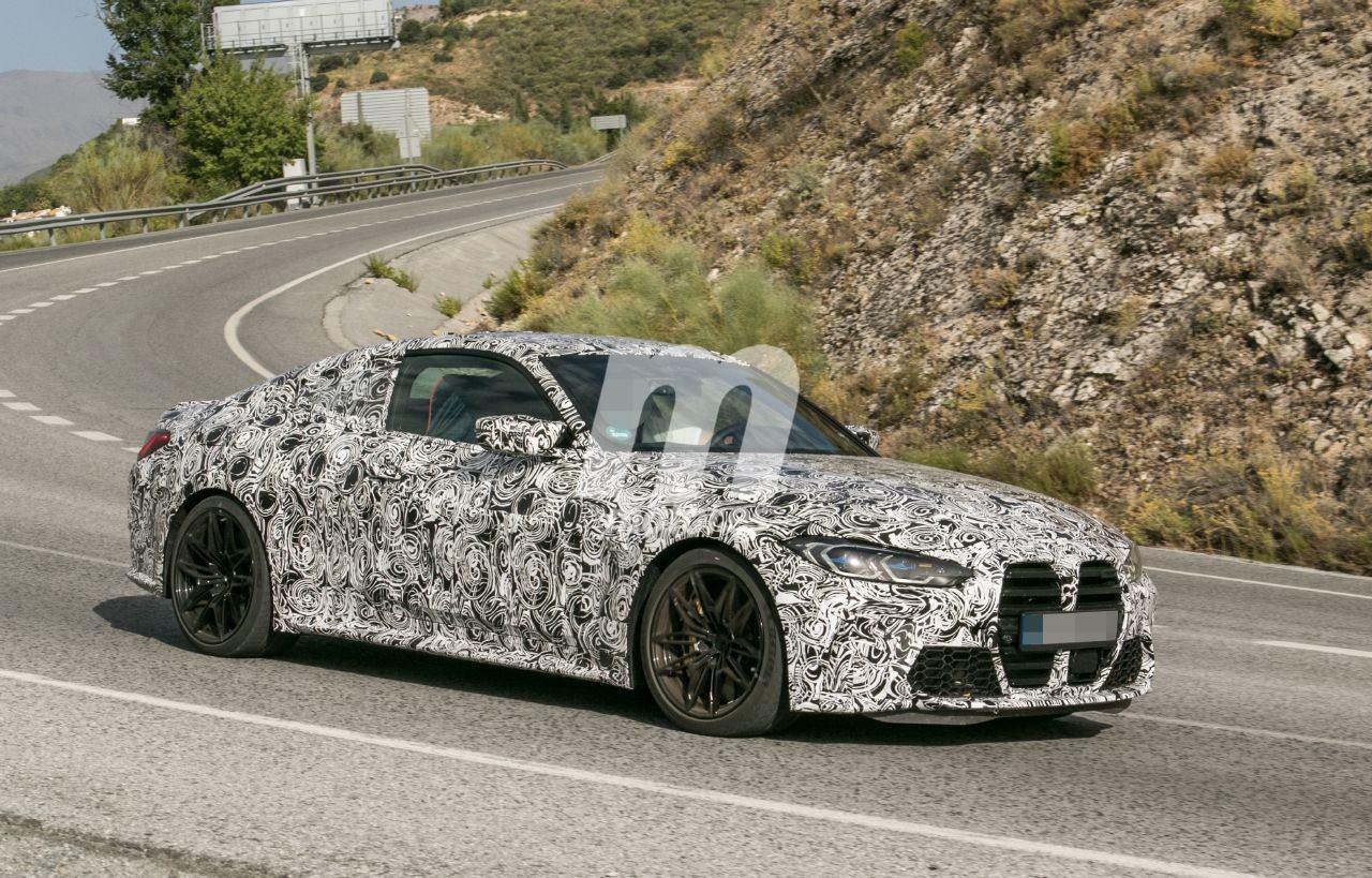 2020 - [BMW] M3/M4 - Page 18 Bmw-m4-coupe-fotos-espia-2021-202069777-1596784364_3