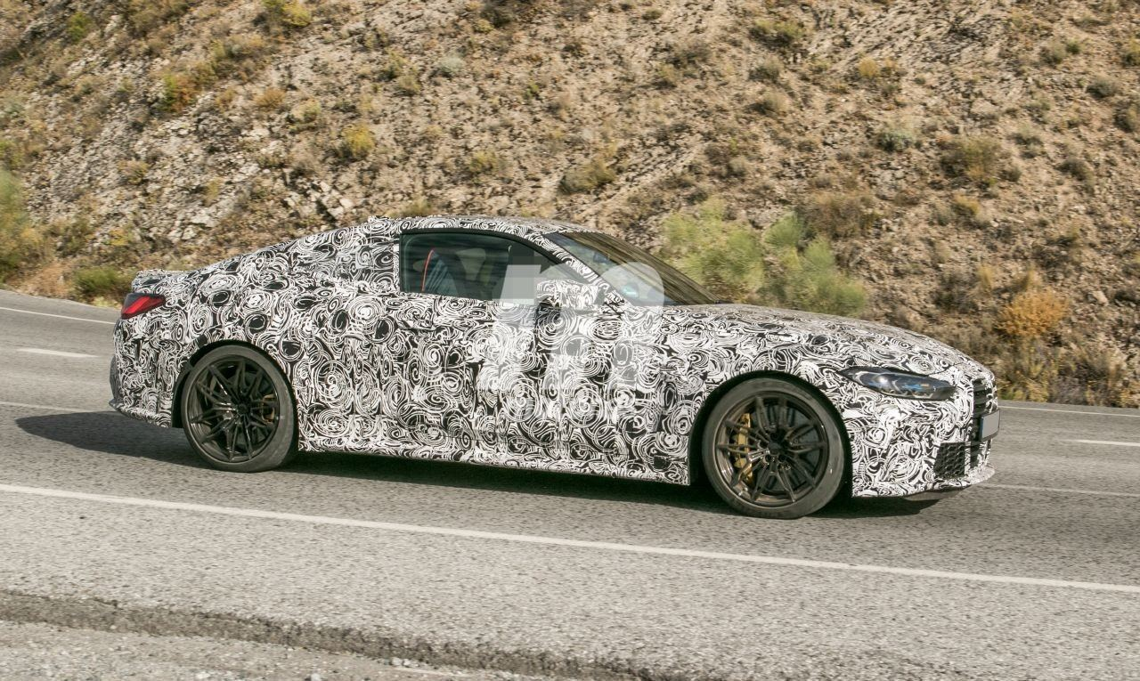 2020 - [BMW] M3/M4 - Page 18 Bmw-m4-coupe-fotos-espia-2021-202069777-1596784367_4