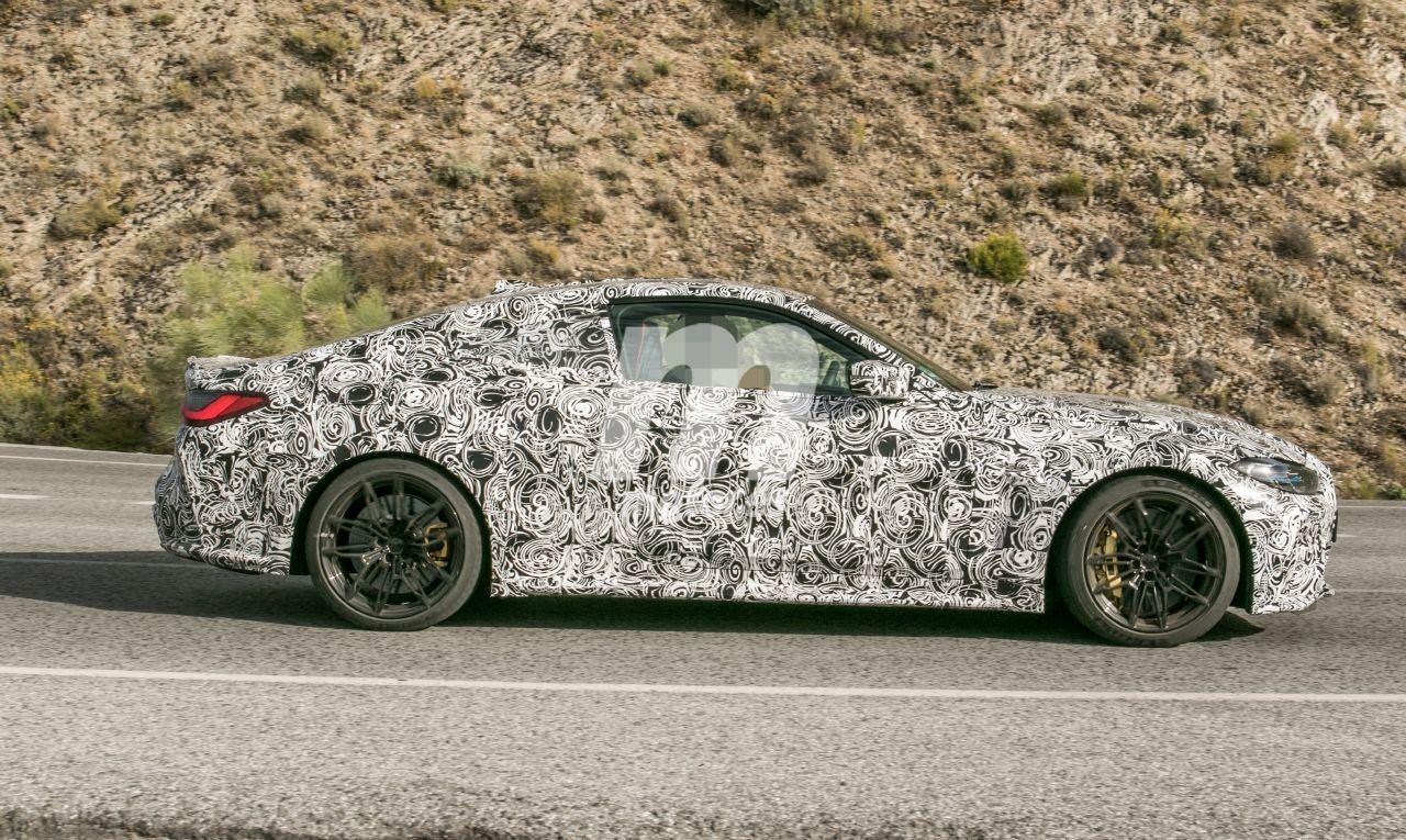 2020 - [BMW] M3/M4 - Page 18 Bmw-m4-coupe-fotos-espia-2021-202069777-1596784372_6