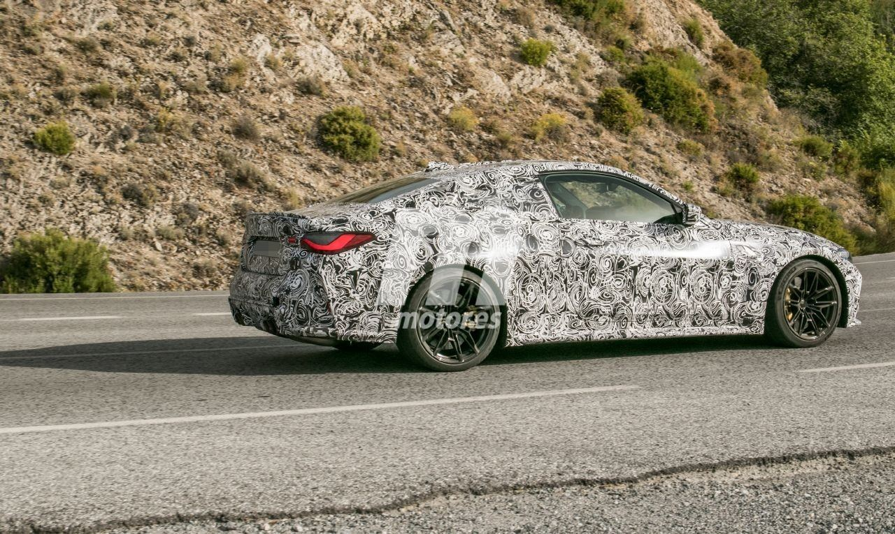 2020 - [BMW] M3/M4 - Page 18 Bmw-m4-coupe-fotos-espia-2021-202069777-1596784389_9