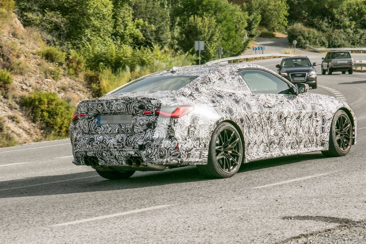 2020 - [BMW] M3/M4 - Page 18 Bmw-m4-coupe-fotos-espia-2021-202069777-1596784392_10