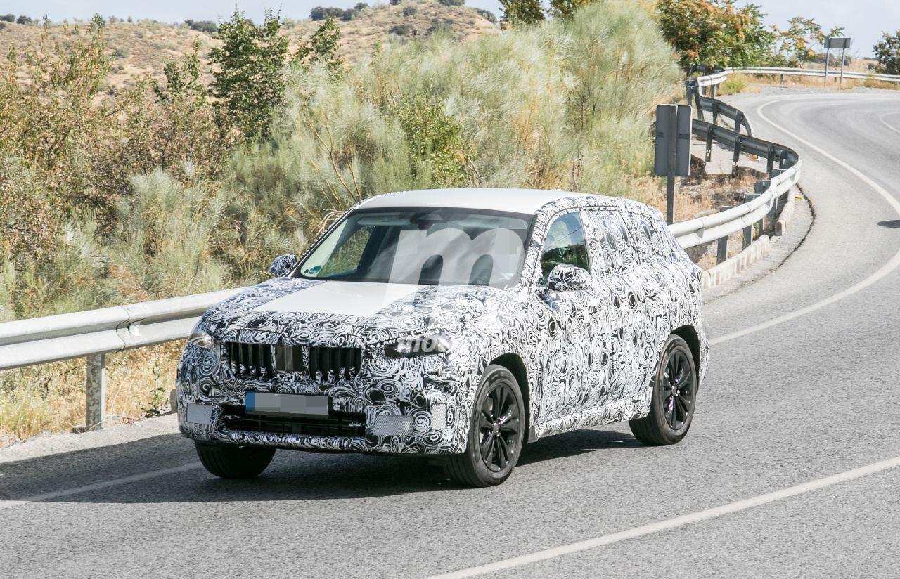 2021 - [BMW] X1 III - Page 2 Bmw-x1-fotos-espia-2022-202070265-1598043198_1