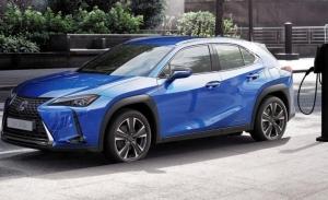 Un estudio explica por qué los coches eléctricos son caros para los fabricantes