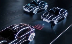 Una encuesta en Reino Unido da la espalda a legalizar la conducción autónoma