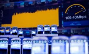 Daimler sufre un revés judicial de Nokia por usar su tecnología sin pagar licencia