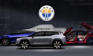 Fisker promete cuatro modelos de aquí a 2025, ¿pero podrá cumplirlo?