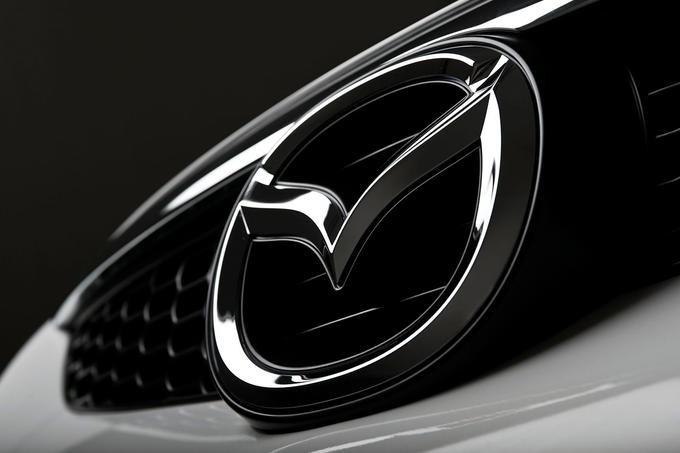 Mazda CX-50, la firma japonesa registra este nombre comercial en Europa