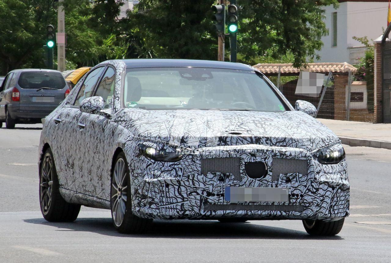 2020 - [Mercedes-Benz] Classe C [W206] - Page 6 Mercedes-amg-c53-berlina-fotos-espia-202069665-1596469083_3