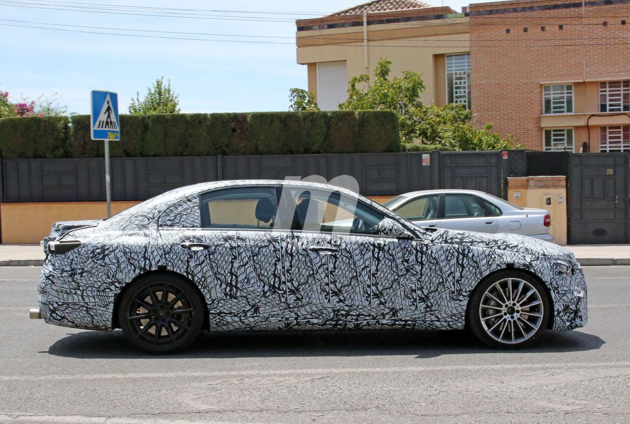 2020 - [Mercedes-Benz] Classe C [W206] - Page 6 Mercedes-amg-c53-berlina-fotos-espia-202069665-1596469095_7