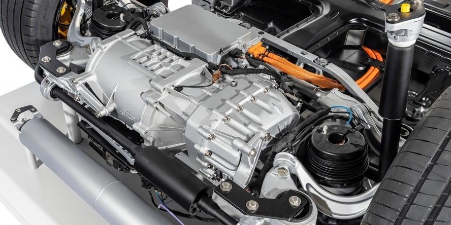 Un nuevo método permitirá medir la vida útil de los motores de los coches eléctricos