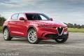 Alfa Romeo Tonale, el SUV que necesita la firma italiana para mejorar su situación