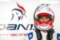 Algarve Pro Racing y Panis Racing definen su alineación para Le Mans