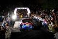 Así será el procotolo anti COVID-19 que introducirá la FIA en el WRC