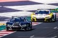 El Audi #32 cierra la visita del GTWC Europe a Misano con dos triunfos