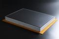 Desarrollan una nueva batería de resina en Japón para eléctricos, más fiables que las de litio